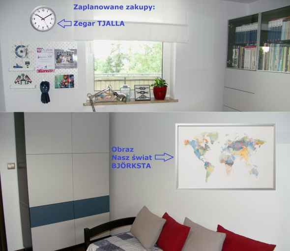 Klub Ikea Family
