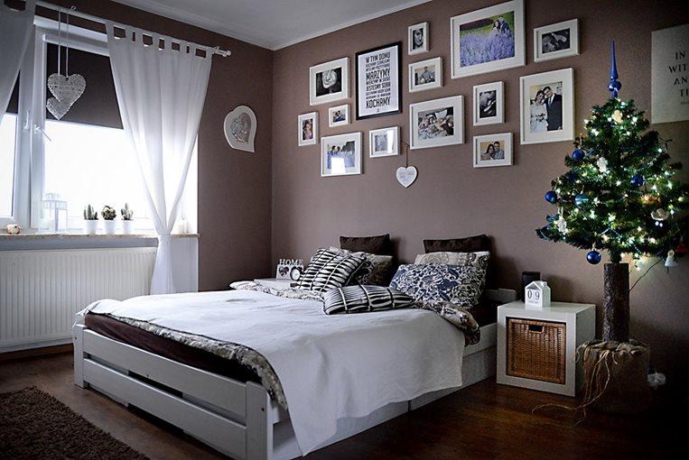 sypialnia ikea ikea bedroom furniture gorgeous sypialnia
